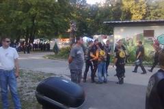 2011-freising-riders-mc-004