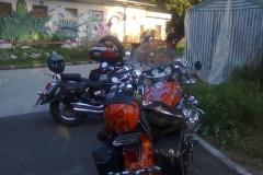 2011-freising-riders-mc-005