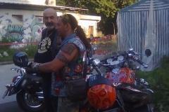 2011-freising-riders-mc-007