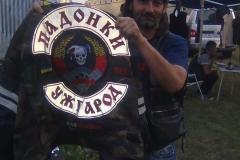 2011-freising-riders-mc-008