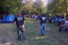 2011-freising-riders-mc-009