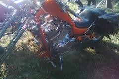 2011-freising-riders-mc-010