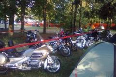 2011-freising-riders-mc-011