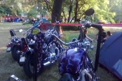 2011-freising-riders-mc-013