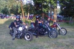2011-freising-riders-mc-015