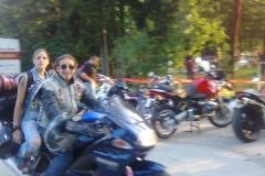 2011-freising-riders-mc-017
