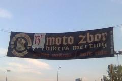 2011-freising-riders-mc-018