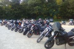 2011-freising-riders-mc-020