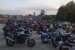 2011-freising-riders-mc-021