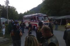 2011-freising-riders-mc-025