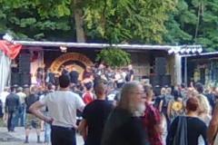 2011-freising-riders-mc-027