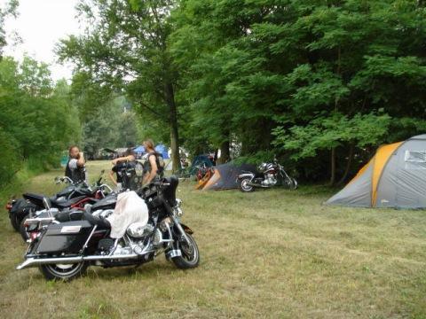 Freising Riders MC