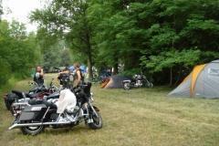 2010-freising-riders-mc-001