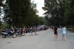 2010-freising-riders-mc-002