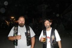 2010-freising-riders-mc-004