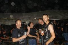 2010-freising-riders-mc-005