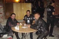 2011-gremium-mc-010