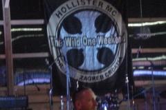 2011-holister-mc-001