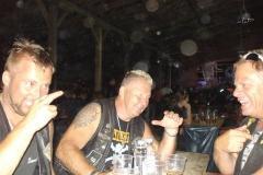 2011-holister-mc-003