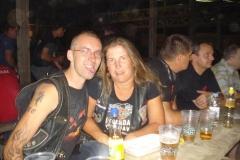 2011-holister-mc-004