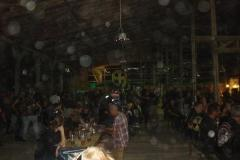 2011-holister-mc-005
