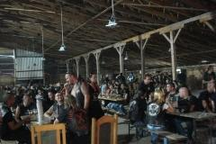 2011-holister-mc-013