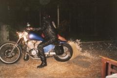 2004-jernej-rojstvo-sin-niko-001