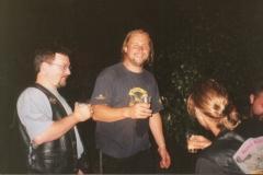 2004-jernej-rojstvo-sin-niko-008