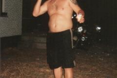 2004-jernej-rojstvo-sin-niko-010