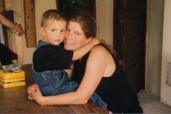2004-jernej-rojstvo-sin-niko-012