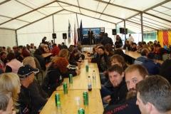 2008-krizevci-otvoritev-nogometnega-igrisca-003