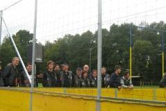 2008-krizevci-otvoritev-nogometnega-igrisca-004
