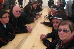 2008-krizevci-otvoritev-nogometnega-igrisca-006