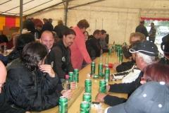 2008-krizevci-otvoritev-nogometnega-igrisca-007