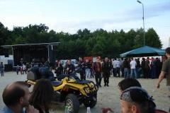 2008-ljutomer-mk-samorog-004
