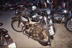 2004-ljutomer-mk-samorog-005