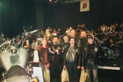 2004-madzarska-devils-mc-motorshow-001