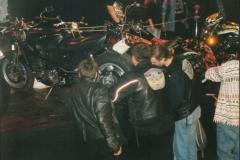 2004-madzarska-devils-mc-motorshow-002