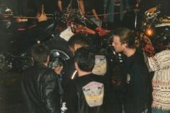 2004-madzarska-devils-mc-motorshow-003