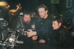 2004-madzarska-devils-mc-motorshow-004