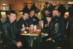 2004-madzarska-devils-mc-motorshow-005