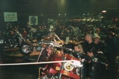 2004-madzarska-devils-mc-motorshow-006