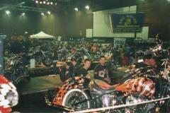 2004-madzarska-devils-mc-motorshow-007