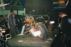 2004-madzarska-devils-mc-motorshow-008