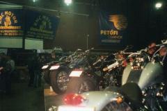 2004-madzarska-devils-mc-motorshow-009