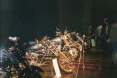 2004-madzarska-devils-mc-motorshow-010