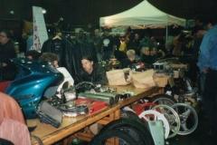 2004-madzarska-devils-mc-motorshow-011