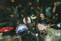 2004-madzarska-devils-mc-motorshow-012