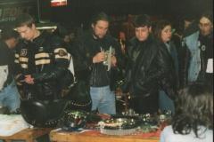 2004-madzarska-devils-mc-motorshow-013