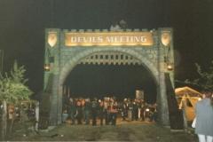 2004-madzarska-devils-mc-001